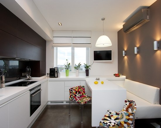 кухонный гарнитур мебель на заказ в ташкенте