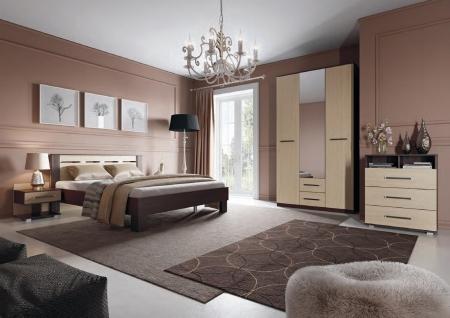 спальный гарнитур мебель на заказ в ташкенте
